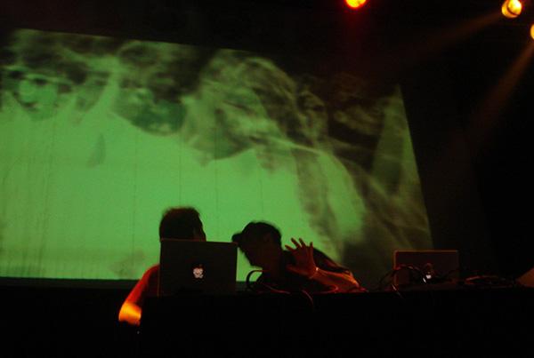 7º Festival Brasil Noar – Sala Apolo