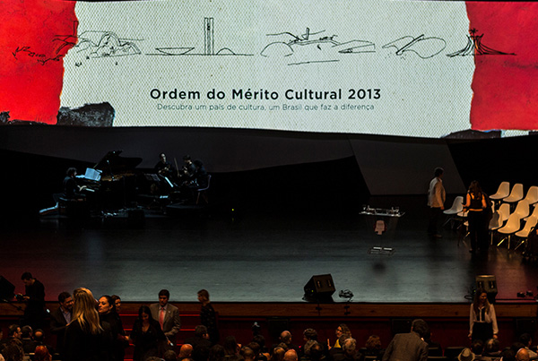 OMC 2013