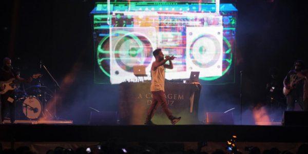 hip_hop_2016_008