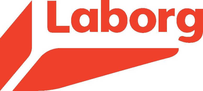 Estúdio Laborg
