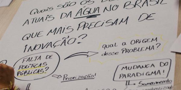 Estúdio Laborg | Will Aruanã