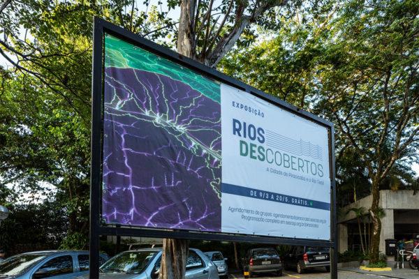 Estúdio Laborg | Rios Des.Cobertos Piracicaba