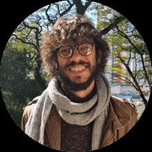 Estúdio Laborg | Alexandre Golçalves
