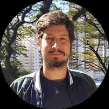 Estúdio Laborg | Charles de Oliveira
