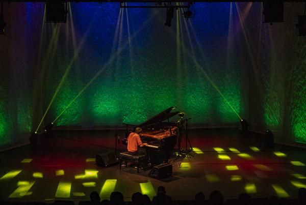 Instrumental Sesc Brasil 2019